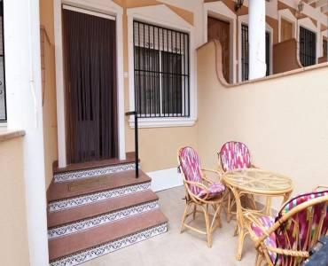 Santa Pola,Alicante,España,4 Bedrooms Bedrooms,3 BathroomsBathrooms,Bungalow,39385