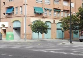 Valencia,Valencia,España,Locales,4396