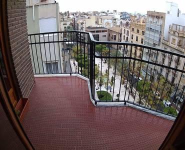 Elche,Alicante,España,5 Bedrooms Bedrooms,2 BathroomsBathrooms,Apartamentos,39500
