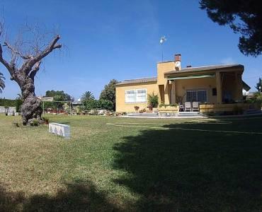 Elche,Alicante,España,5 Bedrooms Bedrooms,1 BañoBathrooms,Chalets,39505