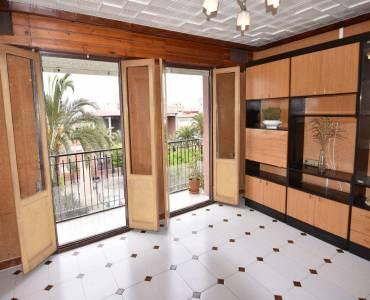 Elche,Alicante,España,3 Bedrooms Bedrooms,1 BañoBathrooms,Apartamentos,39509