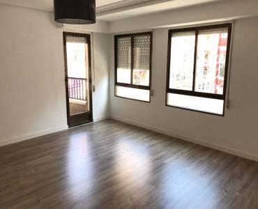 Elche,Alicante,España,3 Bedrooms Bedrooms,2 BathroomsBathrooms,Apartamentos,39516