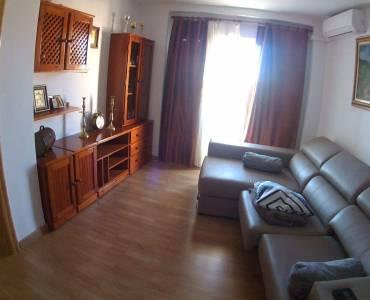 Elche,Alicante,España,3 Bedrooms Bedrooms,1 BañoBathrooms,Apartamentos,39532