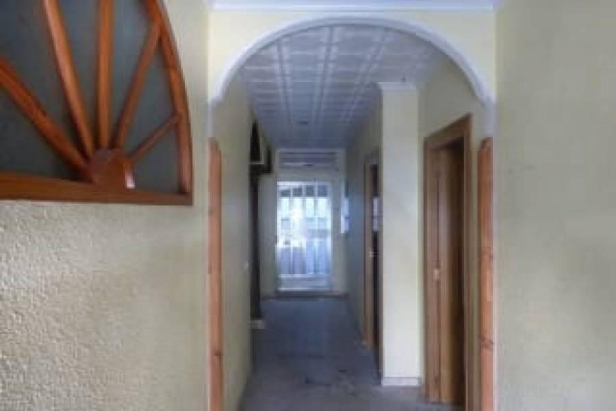 Valencia,Valencia,España,2 Bedrooms Bedrooms,1 BañoBathrooms,Fincas-Villas,4407