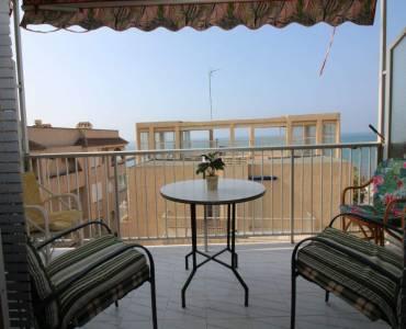 Santa Pola,Alicante,España,2 Bedrooms Bedrooms,1 BañoBathrooms,Apartamentos,39564
