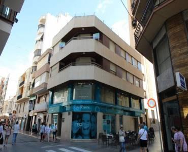 Santa Pola,Alicante,España,4 Bedrooms Bedrooms,2 BathroomsBathrooms,Apartamentos,39570