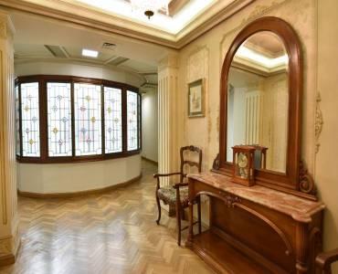 Elche,Alicante,España,4 Bedrooms Bedrooms,2 BathroomsBathrooms,Apartamentos,39581