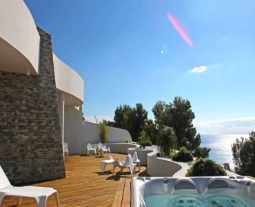 Altea,Alicante,España,3 Bedrooms Bedrooms,3 BathroomsBathrooms,Apartamentos,39604