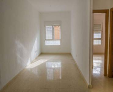Alicante,Alicante,España,2 Bedrooms Bedrooms,2 BathroomsBathrooms,Apartamentos,39633