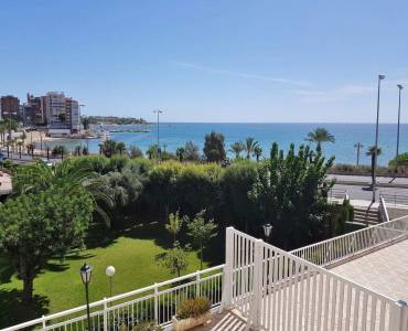 Alicante,Alicante,España,2 Bedrooms Bedrooms,1 BañoBathrooms,Apartamentos,39663