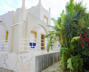 La Nucia,Alicante,España,4 Bedrooms Bedrooms,2 BathroomsBathrooms,Chalets,39664