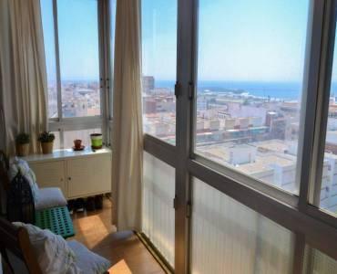 Alicante,Alicante,España,3 Bedrooms Bedrooms,1 BañoBathrooms,Apartamentos,39683