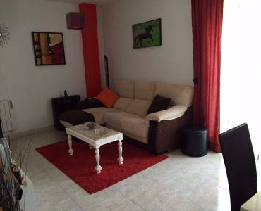 Pilar de la Horadada,Alicante,España,2 Bedrooms Bedrooms,1 BañoBathrooms,Apartamentos,39687