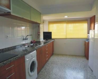 Alcoy-Alcoi,Alicante,España,4 Bedrooms Bedrooms,2 BathroomsBathrooms,Apartamentos,39692