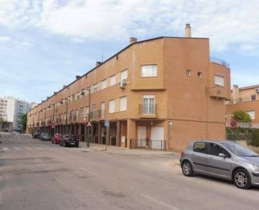 Alcoy-Alcoi,Alicante,España,5 Bedrooms Bedrooms,3 BathroomsBathrooms,Adosada,39693