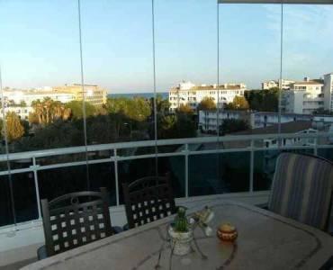 Albir,Alicante,España,3 Bedrooms Bedrooms,3 BathroomsBathrooms,Apartamentos,39699