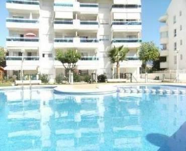 Albir,Alicante,España,4 Bedrooms Bedrooms,2 BathroomsBathrooms,Apartamentos,39700