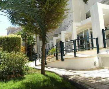 Albir,Alicante,España,2 Bedrooms Bedrooms,1 BañoBathrooms,Apartamentos,39702
