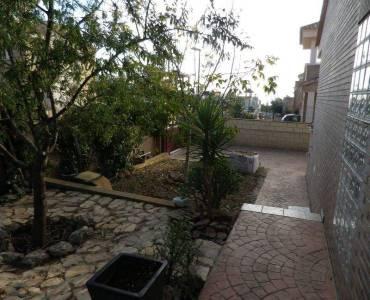La Nucia,Alicante,España,4 Bedrooms Bedrooms,3 BathroomsBathrooms,Chalets,39740