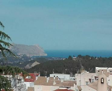 La Nucia,Alicante,España,5 Bedrooms Bedrooms,3 BathroomsBathrooms,Casas,39784