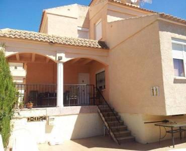 La Nucia,Alicante,España,4 Bedrooms Bedrooms,2 BathroomsBathrooms,Chalets,39821