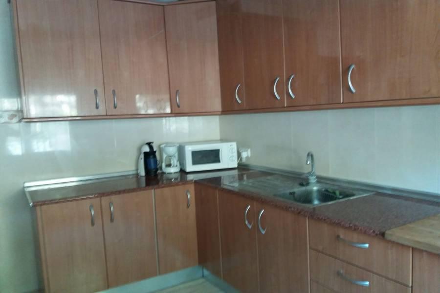 Crevillente,Alicante,España,3 Bedrooms Bedrooms,2 BathroomsBathrooms,Casas,39857