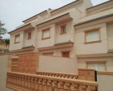 Jijona,Alicante,España,4 Bedrooms Bedrooms,3 BathroomsBathrooms,Adosada,39898