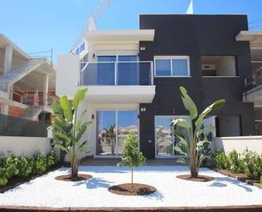 Torrevieja,Alicante,España,3 Bedrooms Bedrooms,2 BathroomsBathrooms,Apartamentos,39949