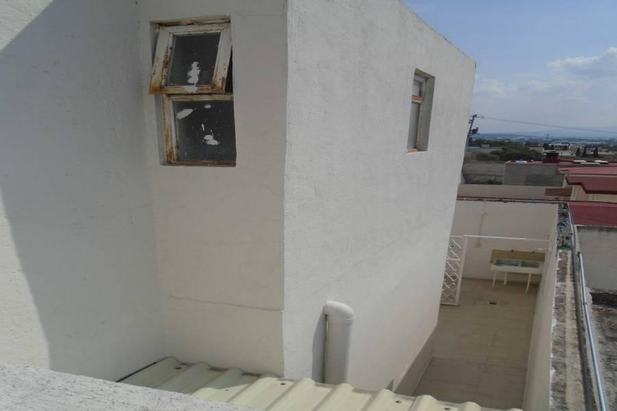 Pachuca de Soto, Hidalgo, Mexico, 4 Bedrooms Bedrooms, ,3 BathroomsBathrooms,Casas,Venta,Loma Bonita,4442