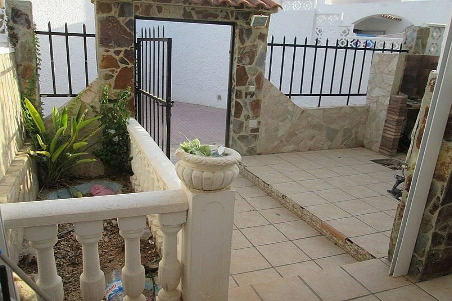 Torrevieja,Alicante,España,3 Bedrooms Bedrooms,2 BathroomsBathrooms,Dúplex,39996