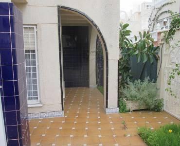 Torrevieja,Alicante,España,2 Bedrooms Bedrooms,2 BathroomsBathrooms,Dúplex,40000