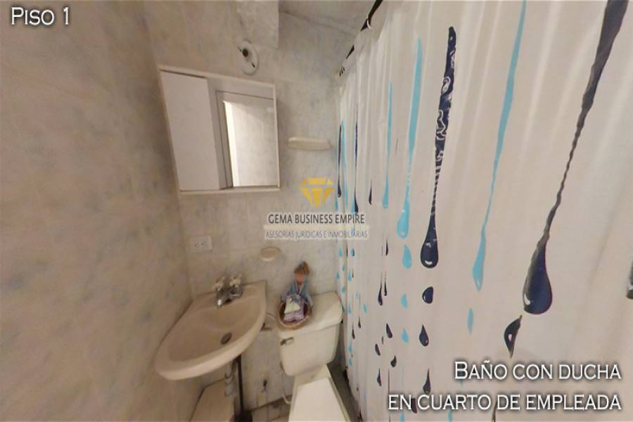 IMPERDIBLE! VER INFO...,4 Bedrooms Bedrooms,4 BathroomsBathrooms,Casas,4446