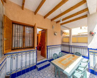 Torrevieja,Alicante,España,4 Bedrooms Bedrooms,1 BañoBathrooms,Bungalow,40036