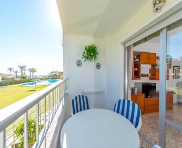 Torrevieja,Alicante,España,2 Bedrooms Bedrooms,1 BañoBathrooms,Apartamentos,40056