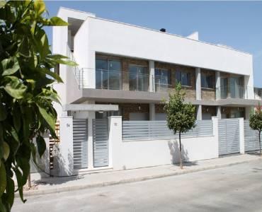 Torrevieja,Alicante,España,2 Bedrooms Bedrooms,2 BathroomsBathrooms,Apartamentos,40058