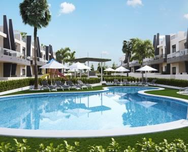 Pilar de la Horadada,Alicante,España,2 Bedrooms Bedrooms,2 BathroomsBathrooms,Apartamentos,40091