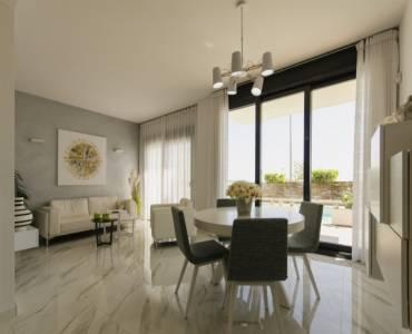 San Miguel de Salinas,Alicante,España,3 Bedrooms Bedrooms,2 BathroomsBathrooms,Apartamentos,40166