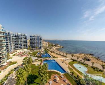Torrevieja,Alicante,España,2 Bedrooms Bedrooms,2 BathroomsBathrooms,Apartamentos,40261