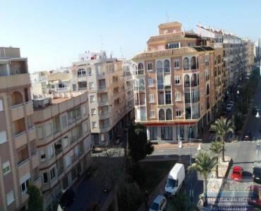 Torrevieja,Alicante,España,3 Bedrooms Bedrooms,2 BathroomsBathrooms,Atico,40299