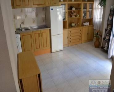 Torrevieja,Alicante,España,1 Dormitorio Bedrooms,1 BañoBathrooms,Apartamentos,40363