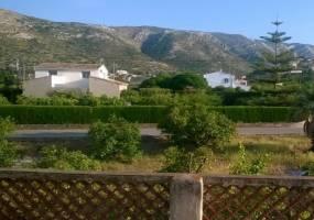 Pedreguer,Alicante,España,6 Bedrooms Bedrooms,2 BathroomsBathrooms,Casas,40407