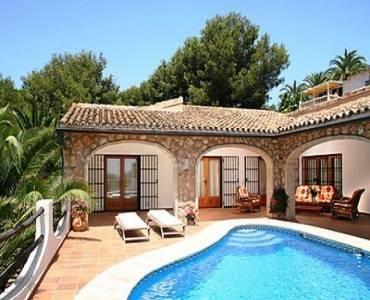 Benissa,Alicante,España,3 Bedrooms Bedrooms,3 BathroomsBathrooms,Casas,40412
