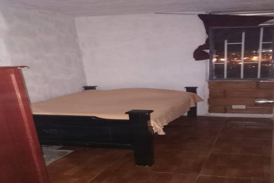 IMPERDIBLE! VER INFO...,3 Bedrooms Bedrooms,1 BañoBathrooms,Apartamentos,urbanizacion la herradura,1,40437