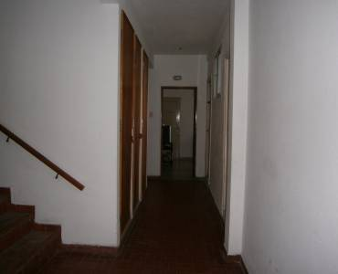 Santa Teresita,Buenos Aires,Argentina,1 Dormitorio Bedrooms,1 BañoBathrooms,Apartamentos,3,1,40447