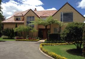 IMPERDIBLE! VER INFO...,5 Bedrooms Bedrooms,4 BathroomsBathrooms,Casas,SANTA ANA II,Carrera 5 Este ,2,40541