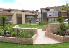 Cajicá,Cundinamarca,Colombia,3 Bedrooms Bedrooms,4 BathroomsBathrooms,Casas,VEREDA CANELON ,3,40544