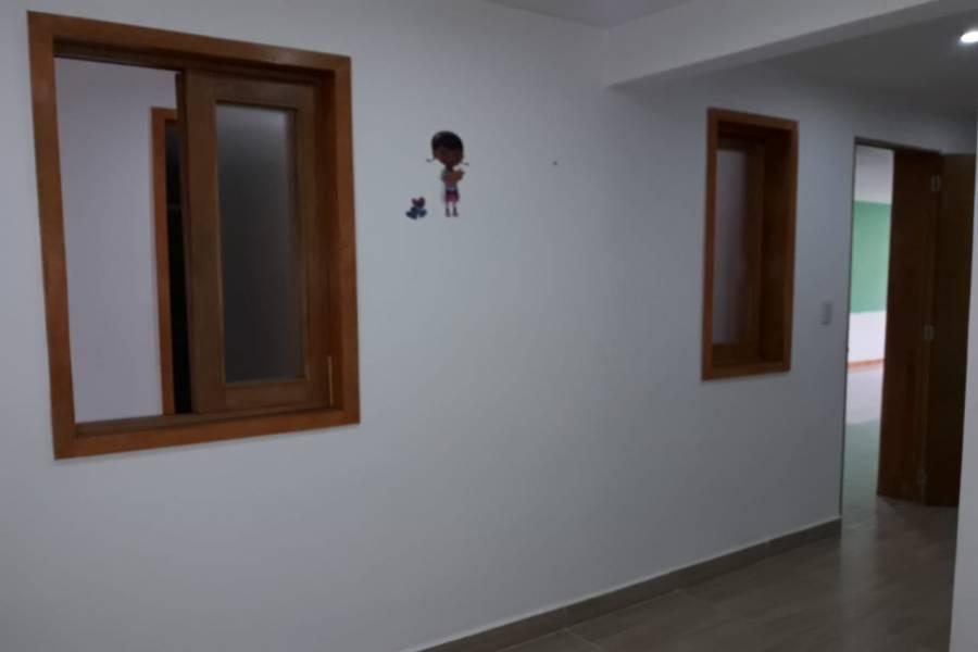 Medellin,Antioquia,Colombia,4 Bedrooms Bedrooms,2 BathroomsBathrooms,Casas,2,40566