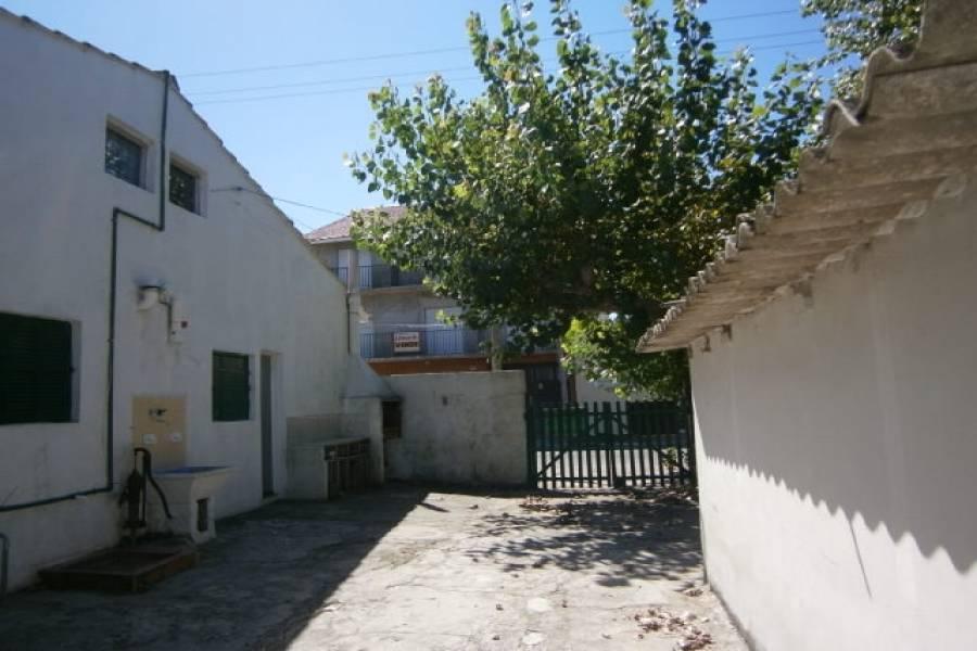 Santa Teresita,Buenos Aires,Argentina,2 Bedrooms Bedrooms,2 BathroomsBathrooms,Casas,50,40587