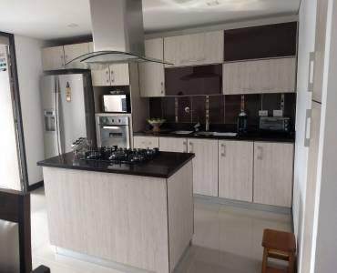 Medellin,Antioquia,Colombia,3 Bedrooms Bedrooms,3 BathroomsBathrooms,Apartamentos,40594