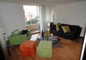 Medellin,Antioquia,Colombia,3 Bedrooms Bedrooms,2 BathroomsBathrooms,Apartamentos,40595